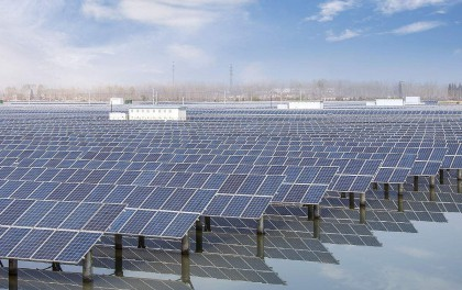 能源局:今年严格将消纳能力作为风电建设前提,未纳入国家建设规模的光伏项目不纳入国家补贴范围