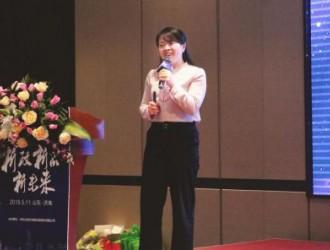 王淑娟评光伏新政:关注补贴降幅而非补贴强度