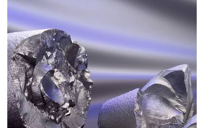硅业分会:多晶硅市场价格仍有回升动力