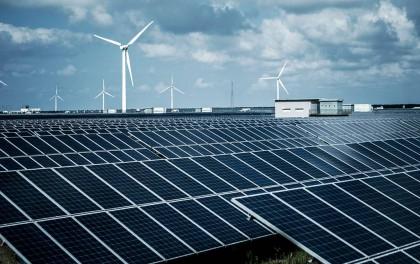 能源可及如何让东盟各国走向绿色未来?