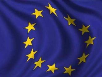 欧盟欲再次发起光伏双反
