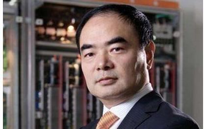 阳光电源曹仁贤:今年中国可能推出第二批无补贴光伏项目