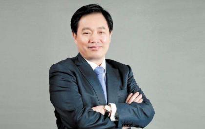 朱共山:光伏产业将广泛融入能源大系统 光伏综合应用革命加速到来