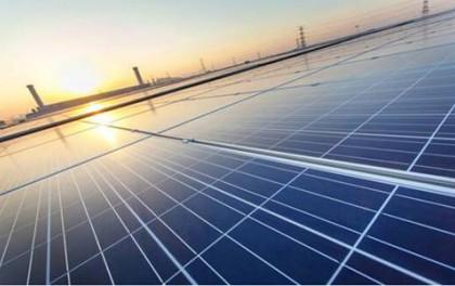 浦银安盛蒋建伟、褚艳辉:高度关注成长股投资机会看好新能源与光伏行业发展