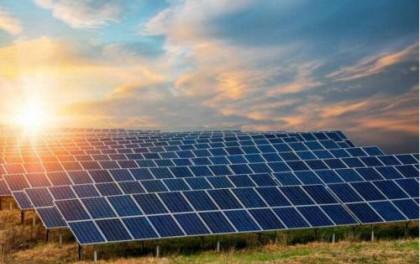 力诺电力再次中标临沂地区20mw扶贫项目