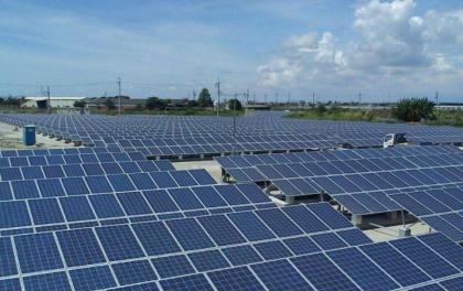 风向:浙江省购200万个绿证,用于完成消纳任务!