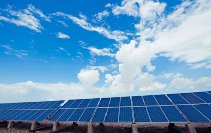 国进民退?国企大举收购数家光伏企业,进军新能源!