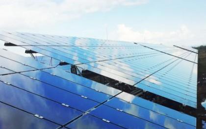 发电成本0.15元/kwh,新能源的未来—光伏制氢