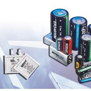 锂电池专用纳米氧化铝 提高电池倍率性能和循环性能-- 宣城晶瑞新材料有限公司
