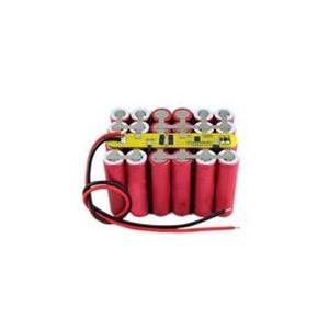 锂电池专用纳米二氧化钛-- 宣城晶瑞新材料有限公司