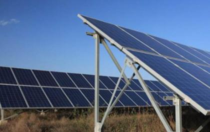 山东省能源局发布关于2019年风电、光伏发电项目建设有关事项的通知