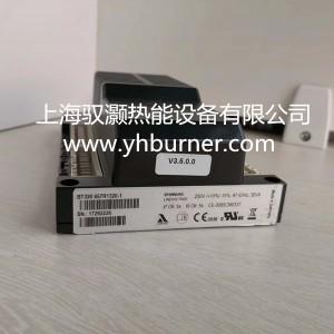 蓝姆泰克燃烧程序控制器BT340 667R1340-1-- 上海驭灏热能设备有限公司渠道五部