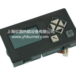 蓝姆泰克燃烧控制器附件UI300 667R0100-1-- 上海驭灏热能设备有限公司渠道五部