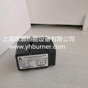 LAMTEC蓝姆泰克662R5500-0-- 上海驭灏热能设备有限公司渠道五部