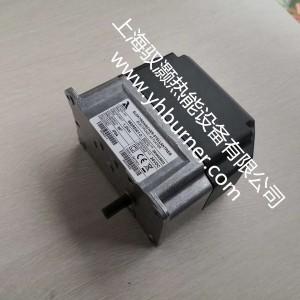 LAMTEC蓝姆泰克662R5001-0-- 上海驭灏热能设备有限公司渠道五部