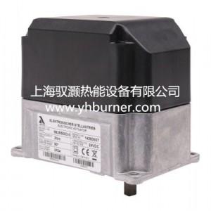 LAMTEC蓝姆泰克662R5003-0-- 上海驭灏热能设备有限公司渠道五部