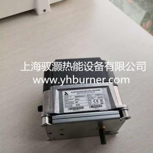 LAMTEC蓝姆泰克662R5009-0-- 上海驭灏热能设备有限公司渠道五部