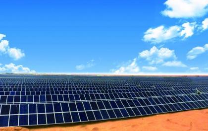 山东省关于2019年风电、光伏发电项目建设有关事项的通知