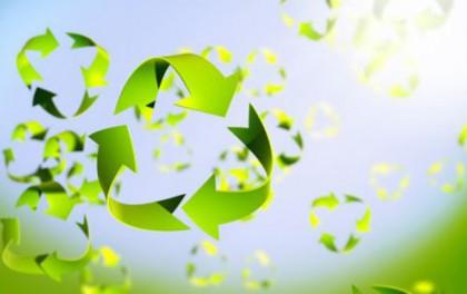 重磅!山东三部委联合发文:重点培育太阳能、空气能等可再生能源行业