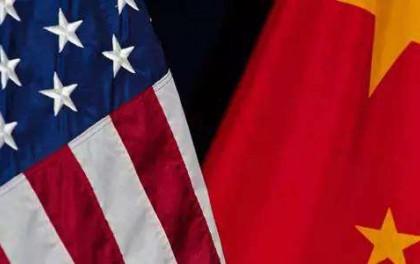 美国201法案关税光伏产品豁免清单