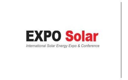 没了车模还能看啥展?亚玛顿与您相约 KOREA EXPO Solar 2019!