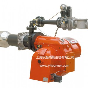 百格拉风门执行器STA6 B3.41/6 3N21L-- 上海驭灏热能设备有限公司渠道五部