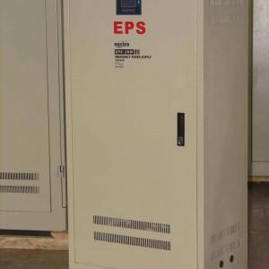 西安EPS电源-- 陕西盟讯电子科技有限公司