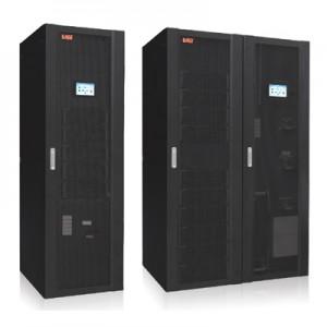 天水,陇南,平凉,庆阳易事特660模块ups电源-- 陕西盟讯电子科技有限公司