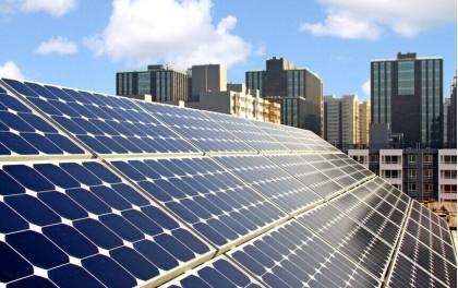 昌利控股修订有关出售太阳能光伏电站收益权的支付方案