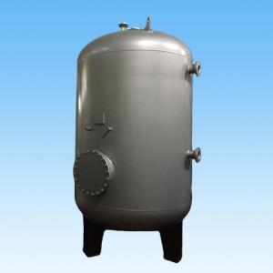 太阳能储热水罐-- 浙江科诚暖通设备有限公司