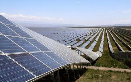 青海省挑战连续15天全清洁能源供电,有望再次刷新世界纪录