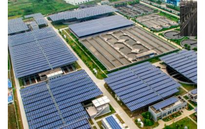未来支撑光伏电站装机发展的三大因素