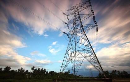 同比增长2.3% 国家能源局发布5月份全社会用电量