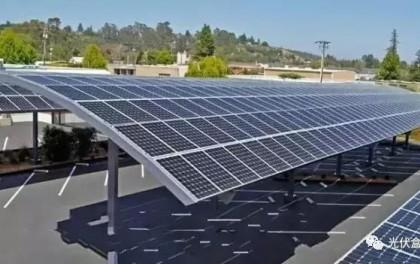 光伏转向精细化发展阶段:太阳能储能供暖制冷受关注