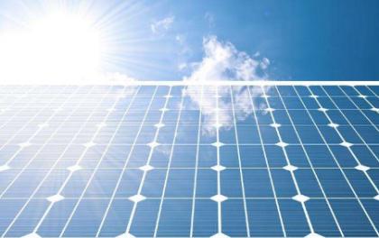 澳大利亚屋顶太阳能装机10年内翻倍增长