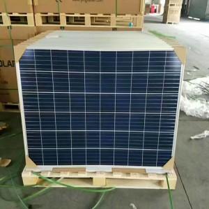 鸿伏上门安装30KW太阳能光伏发电系统全套设备