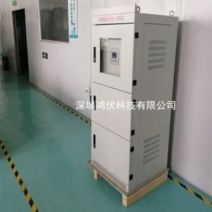 选电源就选鸿伏电源推荐45KW太阳能逆变器 光伏逆变器-- 深圳市鸿伏科技有限公司