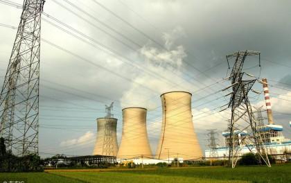 能源生产和消费需低碳化推进