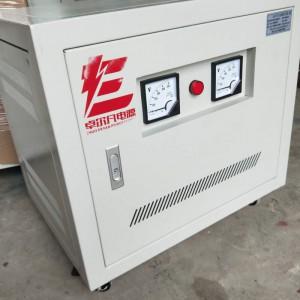 380v变220v变压器-- 东莞市卓尔凡电力科技有限公司