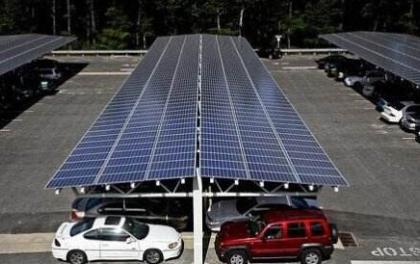 光伏405亿!2019国家可再生能源电价补贴预算总额约866亿