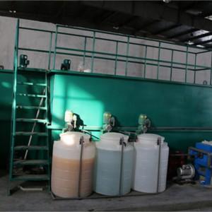 吉林废水处理设备|印染废水处理设备-- 苏州伟志水处理设备有限公司