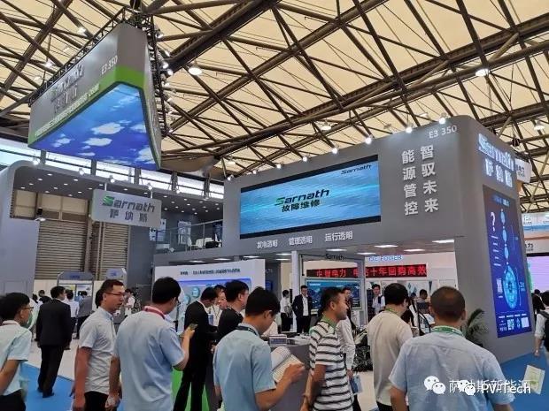 http://www.reviewcode.cn/rengongzhinen/53220.html