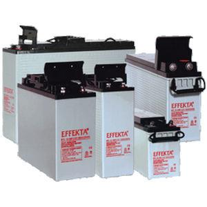 德国EFFEKTAups电源-德国EFFEKTA蓄电池总供应-- 北京北极星电源设备有限公司