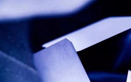 海外报价下调2.41%,国内保持不变,隆基公布最新单晶硅片价格