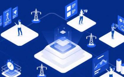 """5G提速,泛在电力物联网能否找到""""安全与成本""""的平衡点"""