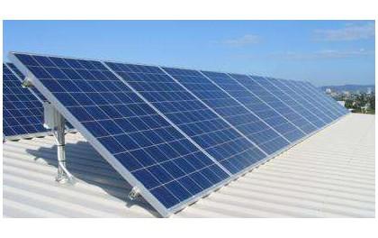 2022年北京冬季奥运会 史上首次实现场馆100%清洁能源供电