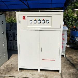 东莞塘厦镇三相变压器380v变220v-- 东莞市卓尔凡电力科技有限公司