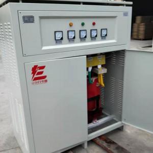 东莞樟木头三相380v变200v变压器-- 东莞市卓尔凡电力科技有限公司