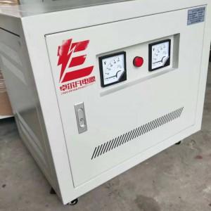 东莞沙田麻涌镇380v变220、208、200v变压器-- 东莞市卓尔凡电力科技有限公司