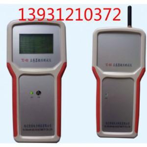 TC-80极性测试仪-- 保定特创电力科技有限公司销售部